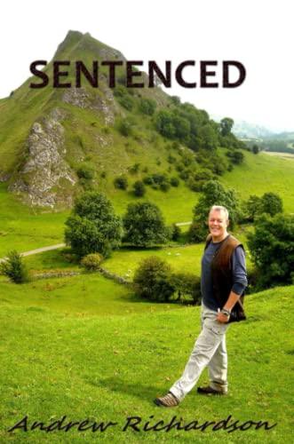 Sentenced By Andrew Richardson
