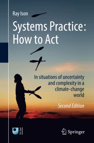 Systems Practice: How to Act By Ray Ison
