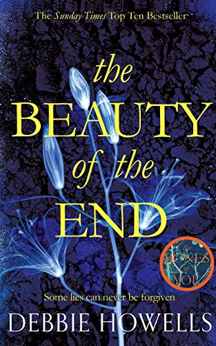 The Beauty of the End by Debbie Howells
