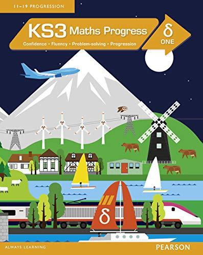 KS3-Maths-Progress-Student-Book-Delta-1-by-Sharon-Bolger-author-J-1447962311