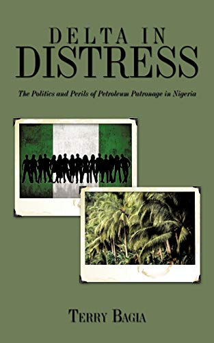 Delta in Distress By Terry Bagia