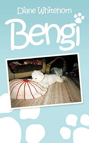 Bengi By Diane Whitehorn