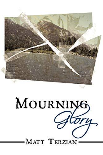 Mourning Glory By Matt Terzian
