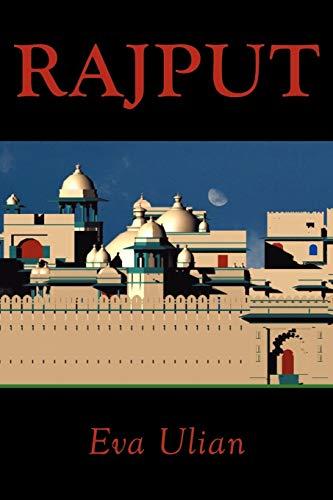 Rajput By Eva Ulian