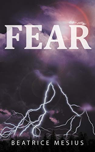 Fear By Beatrice Mesius