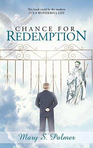 Chance for Redemption By Mary S Palmer