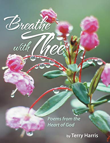 Breathe With Thee By Terry Harris