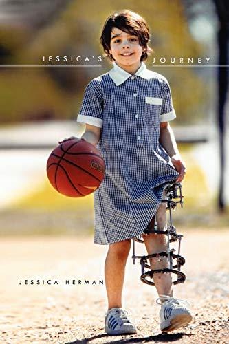 Jessica's Journey By Jessica Herman