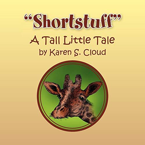 Shortstuff By Karen S Cloud