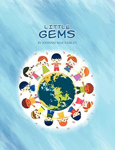 Little Gems By Johnnie Mae Fairley