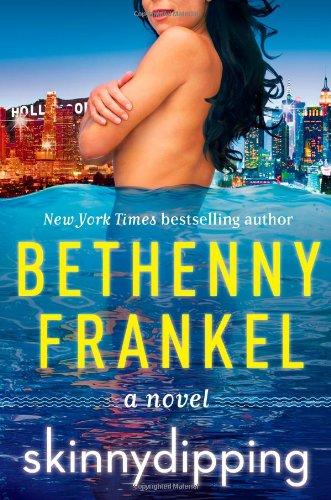 Skinny Dipping By Bethenny Frankel