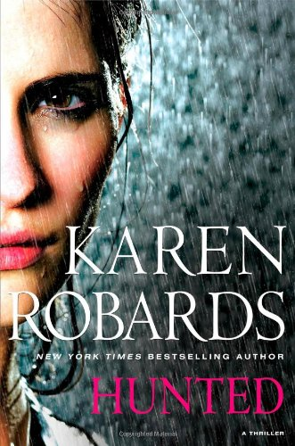 Hunted By Karen Robards