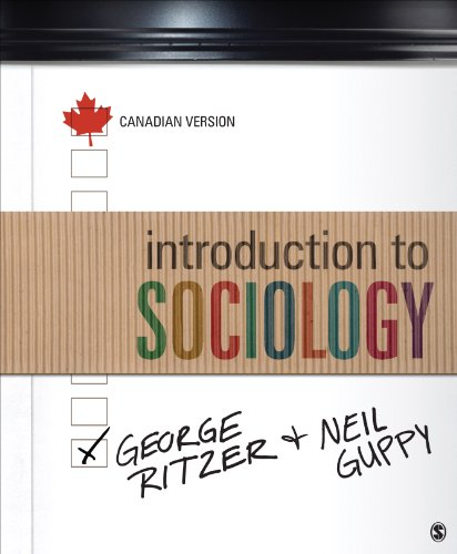 introduction to sociology mcq