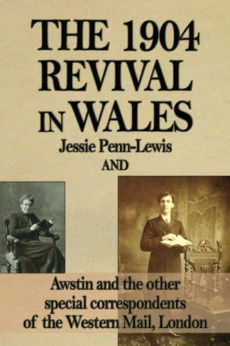 Welsh Revival