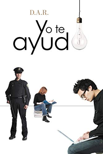 Yo Te Ayudo By D a R