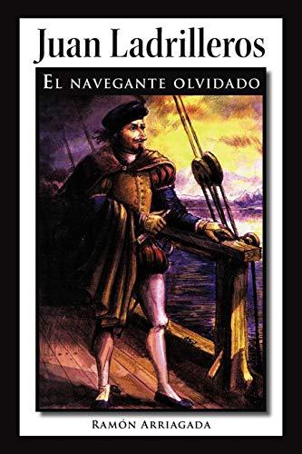 Juan Ladrilleros By Ram N Arriagada