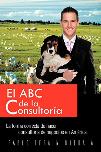 El ABC de La Consultoria By Pablo Ojeda