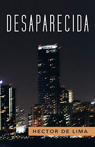 Desaparecida By Hector De Lima