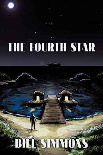 The Fourth Star By Bill Simmons