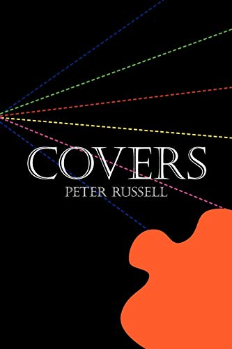 Covers By Sir Peter Russell (Professor of Pathology and Director, Department of Anatomical Pathology, Royal Prince Alfred Hospital, Camperdown, NSW, Australia)