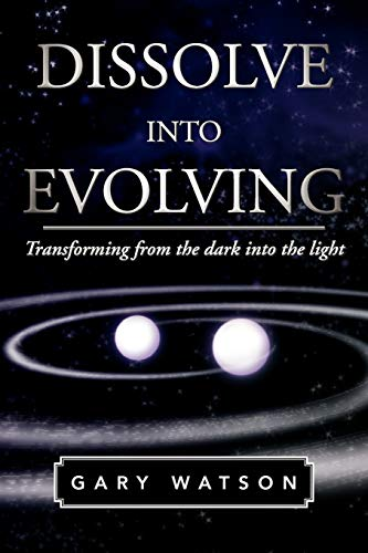 Dissolve Into Evolving By Department of Philosophy Gary Watson