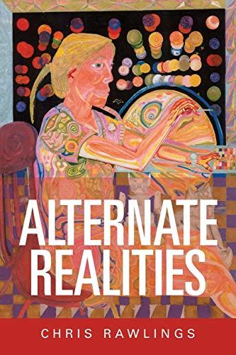 Alternate Realities By Bioinformatics Unit Chris Rawlings (International Cancer Research Fund, London)
