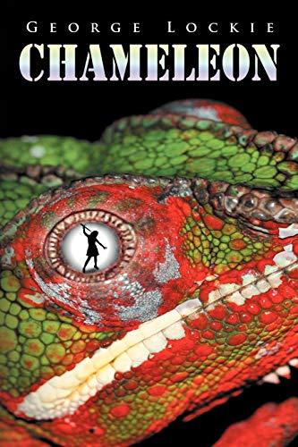 Chameleon By George Lockie