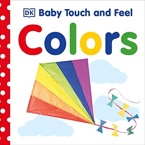 Colors By DK