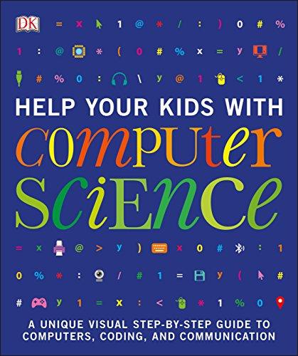 Help Your Kids with Computer Science von DK