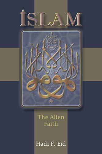 Islam By Hadi F Eid