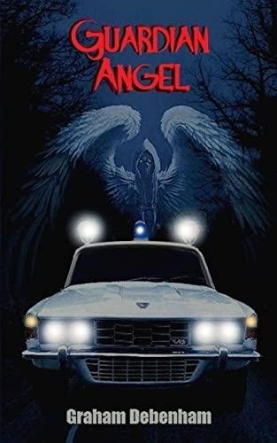 Guardian Angel By Graham Debenham