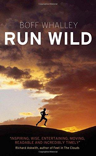 Run Wild By Boff Whalley