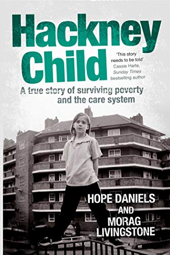 Hackney Child By Hope Daniels