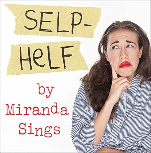 Selp Helf by Miranda Sings