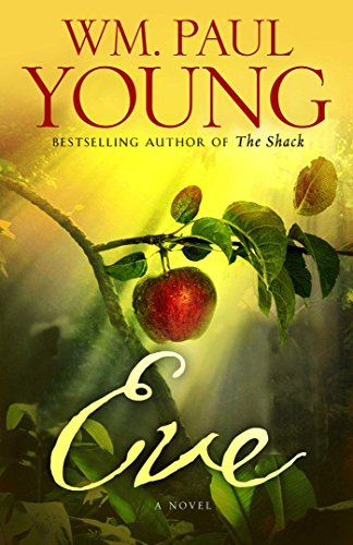 Eve By WM. Paul Young