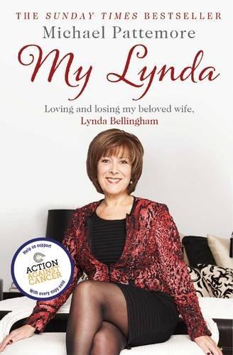 My Lynda By Michael Pattemore