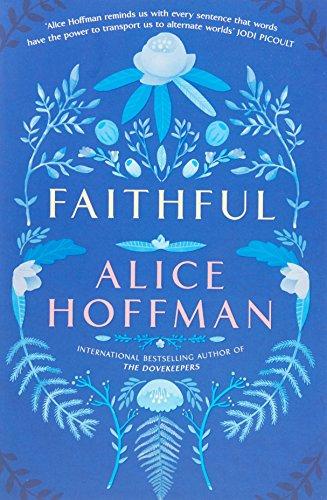 Faithful by Hoffman