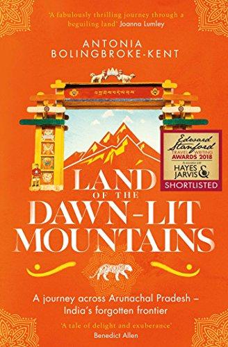 Land-of-the-Dawn-lit-Mountains-Shortliste-by-Bolingbroke-Kent-An-1471156567