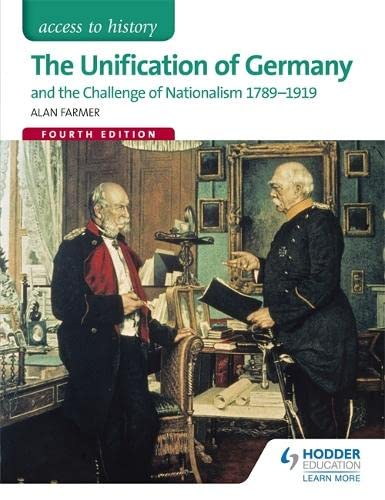 Access-to-History-The-Unification-of-Germany-and-by-Stiles-Andrina-1471839036