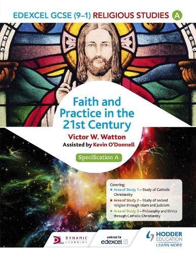 Edexcel-Religious-Studies-for-GCSE-9-1-Cat-by-Watton-Victor-W-1471866548