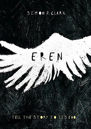 Eren By Simon P. Clark