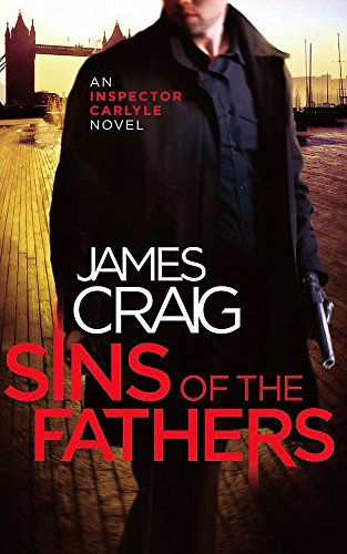 Sins of the Fathers by James Craig
