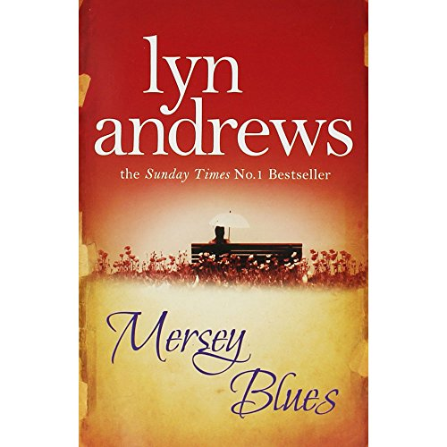 Mersey Blues By Andrews  Lyn