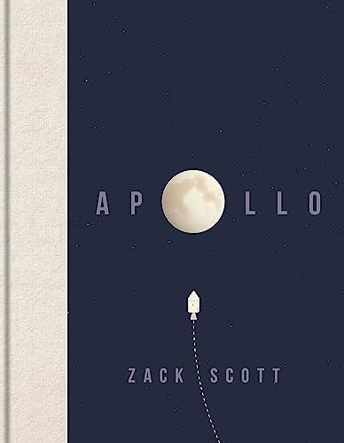 Apollo By Zack Scott