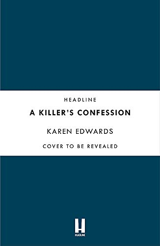 Killer's Confession By With Deborah Lucy