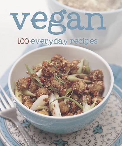 Vegan By Love Food Editors Parragon Books