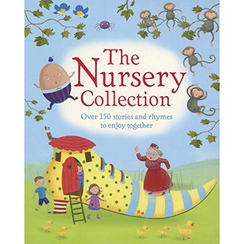 The Nursery Collection