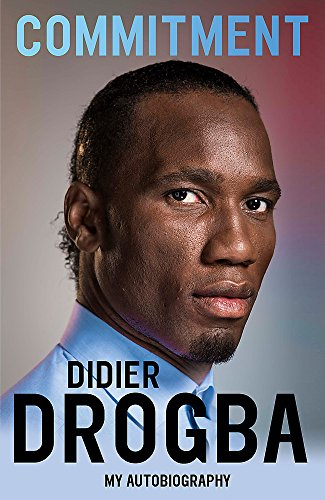 Commitment-My-Autobiography-by-Drogba-Didier-1473620686-The-Cheap-Fast-Free