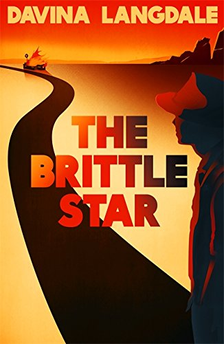 The Brittle Star By Davina Langdale
