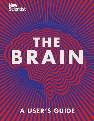 The Brain By New Scientist